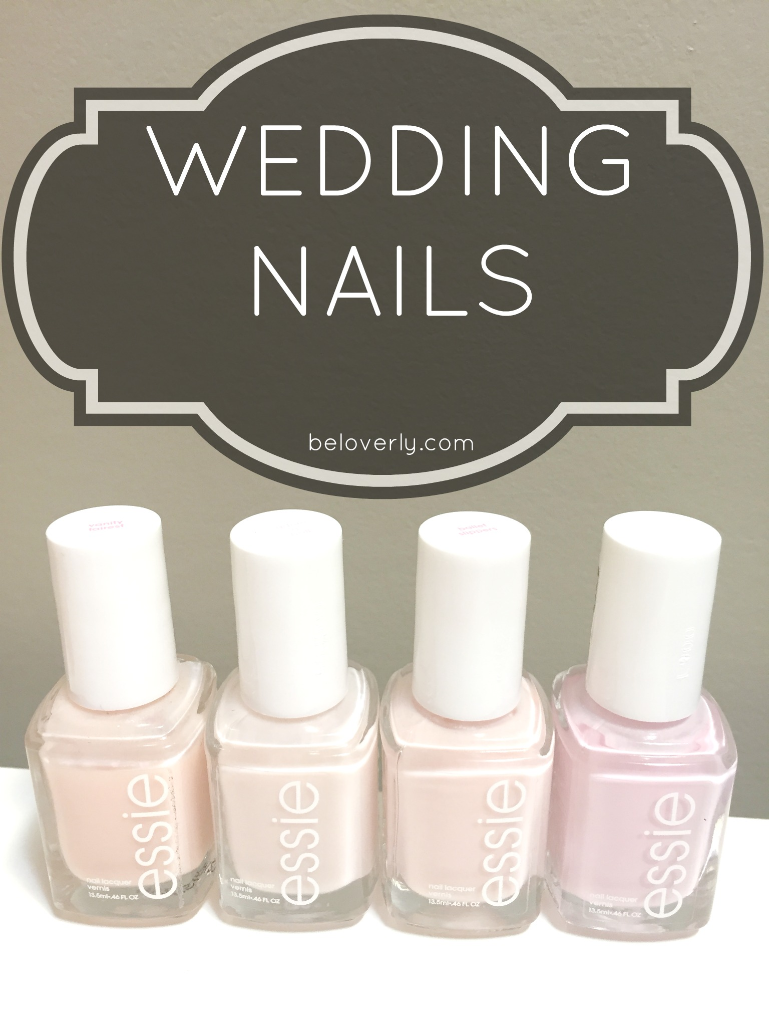 weddingnails2