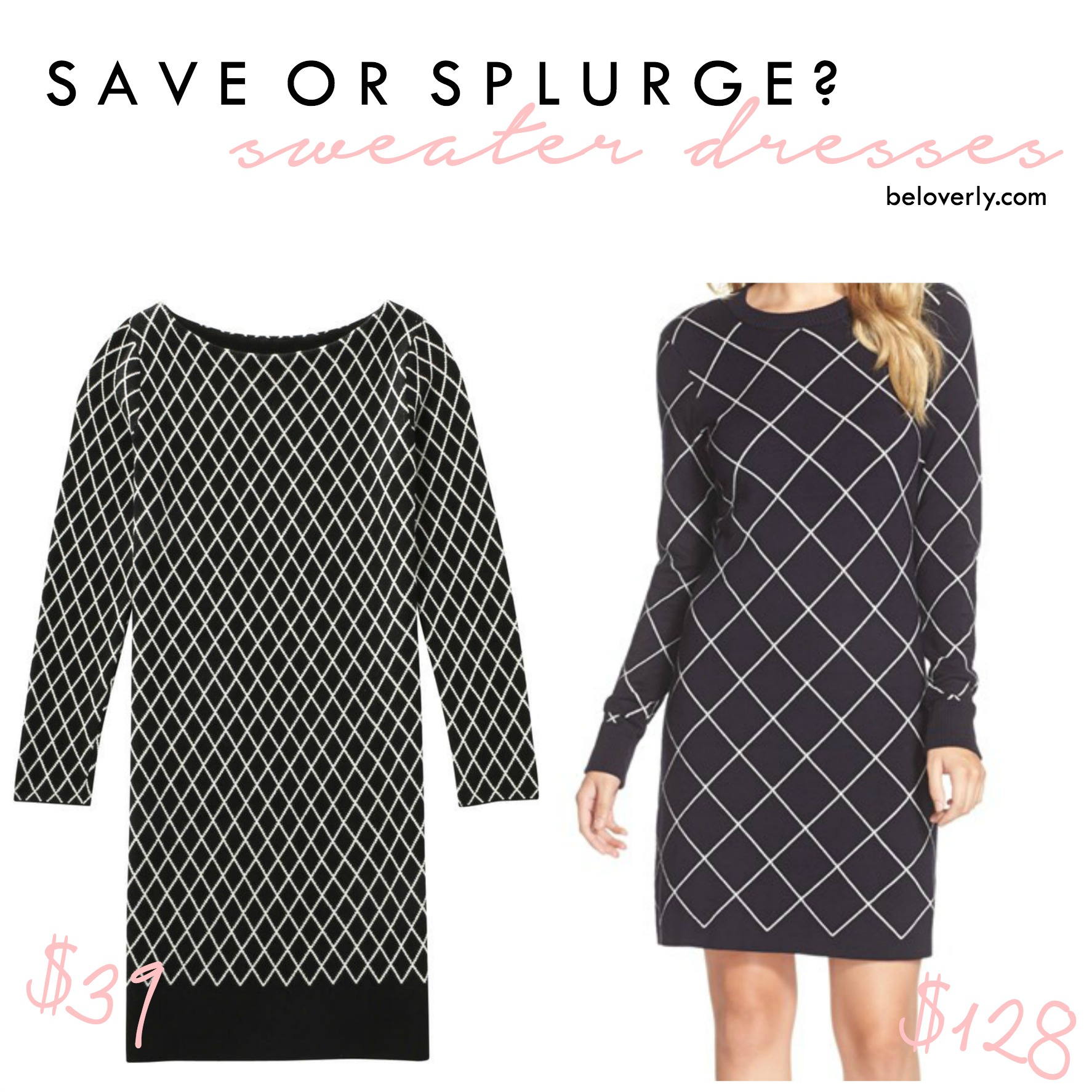 saveorsplurge-sweaterdresses