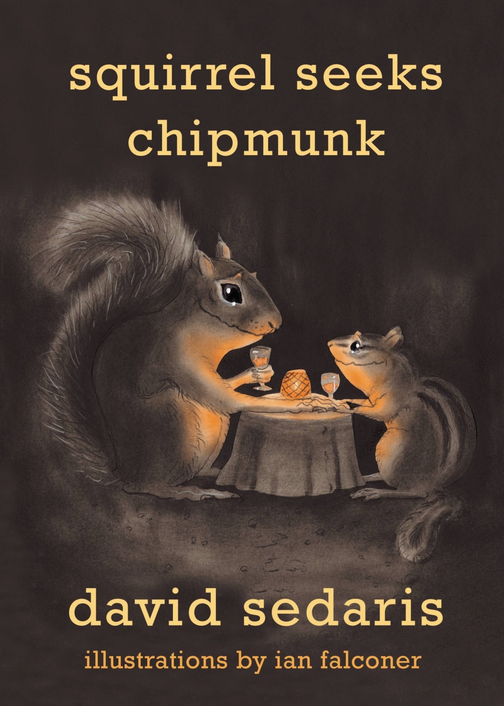 squirrelseekschipmunk