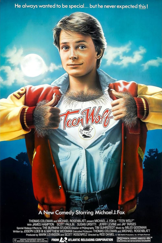 teenwolf-poster