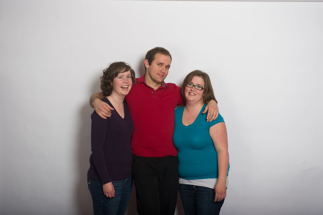 dudleysiblings2012-3