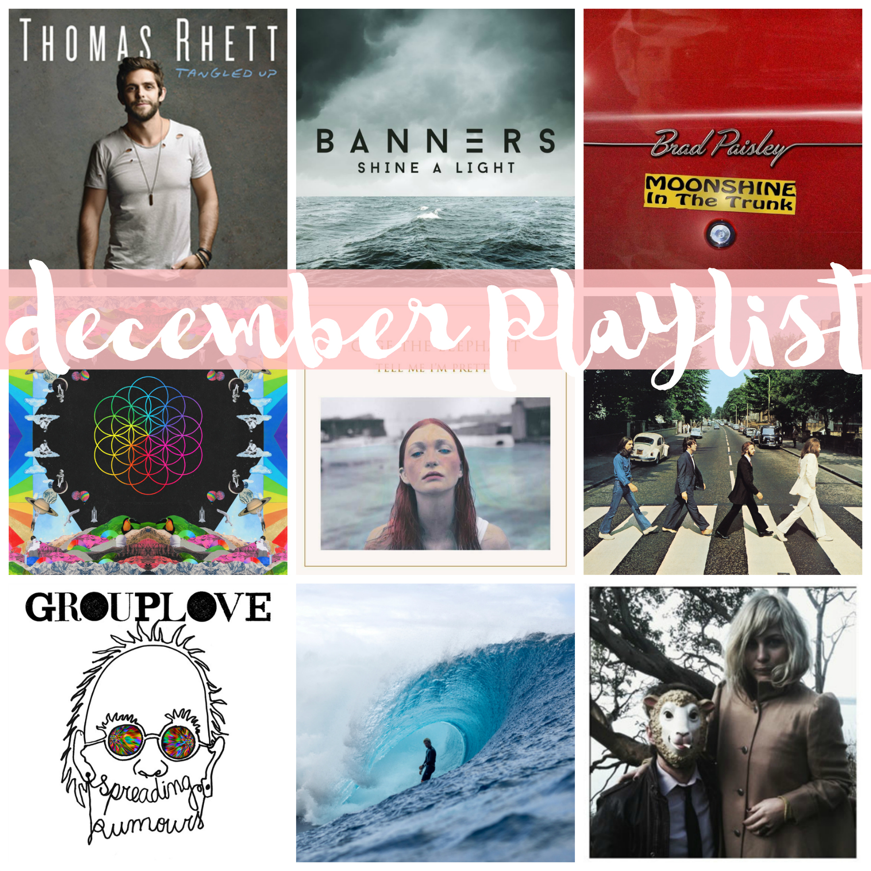 decemberplaylist2