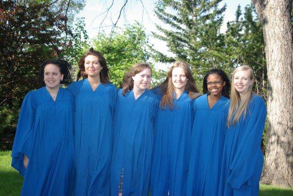 squad-grad2007