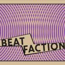 Beat Faction