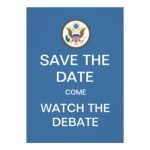 debate-watch