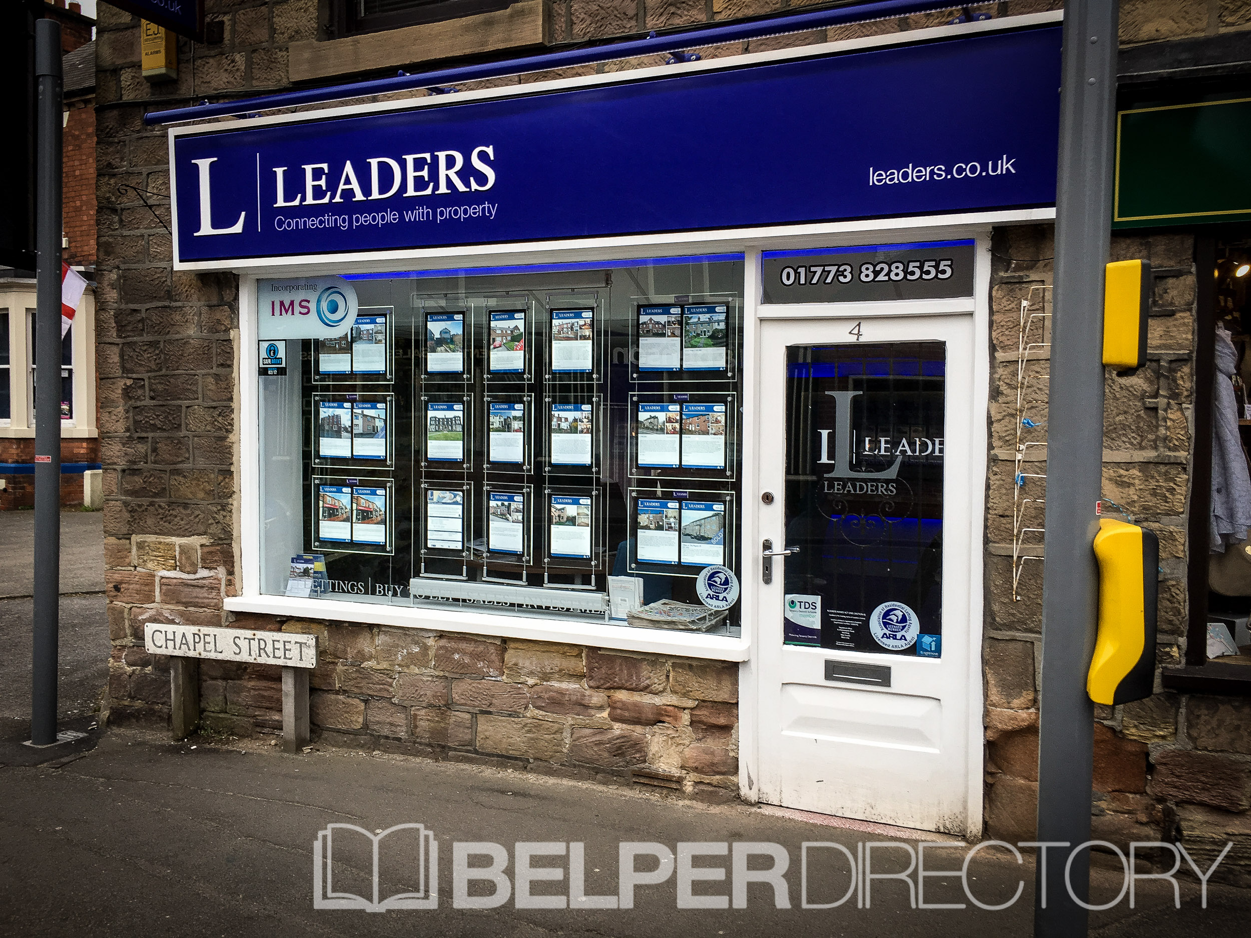 Belper Directory- Leaders Letting and Estate Agents.jpg