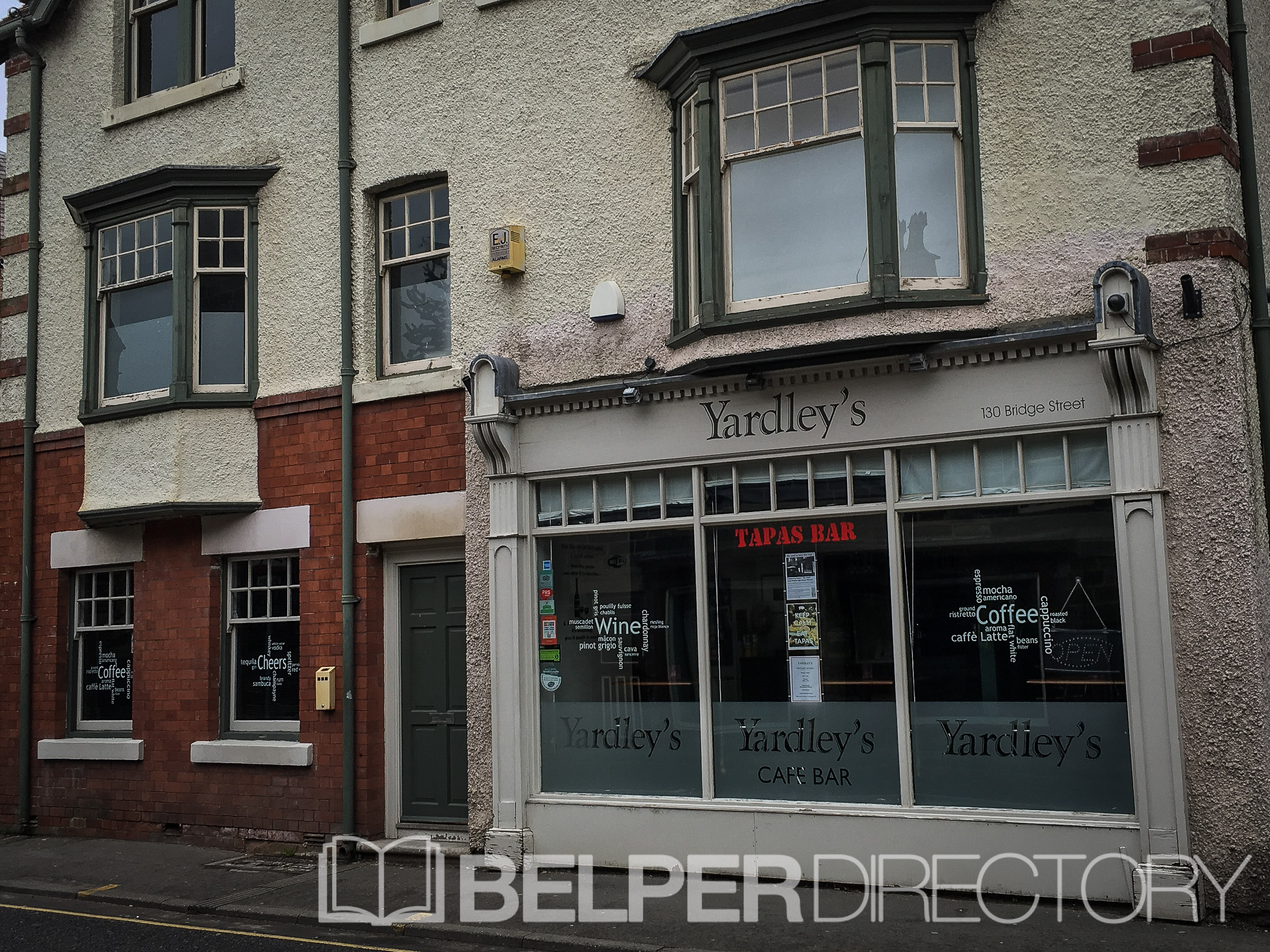 Belper Directory- Yardleys Bar.jpg