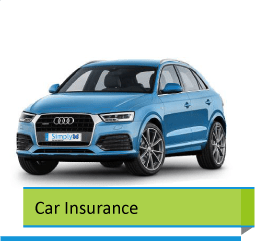 Car-Insurance-SQ-Menu.png