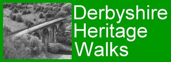 Derbyshire-heritage-walks.jpg