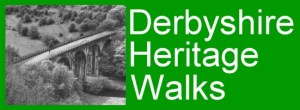 Derbyshire Heritage Walks