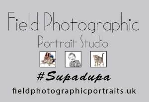 Field Photographic Heanor - Merv Spencer