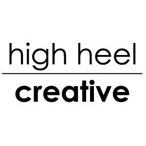 High-Heel-Creative-Sq-JPG.jpg