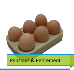 Pensions-and-Retirement-SQ-Menu.png