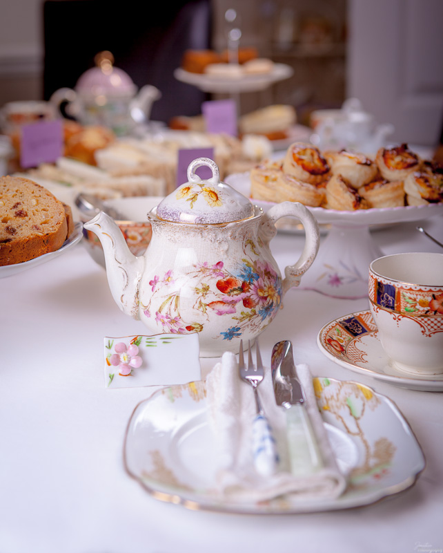 Rachaels Secret Tea Room-2.jpg