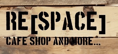 ReSpace Cafe Shop Milford.png