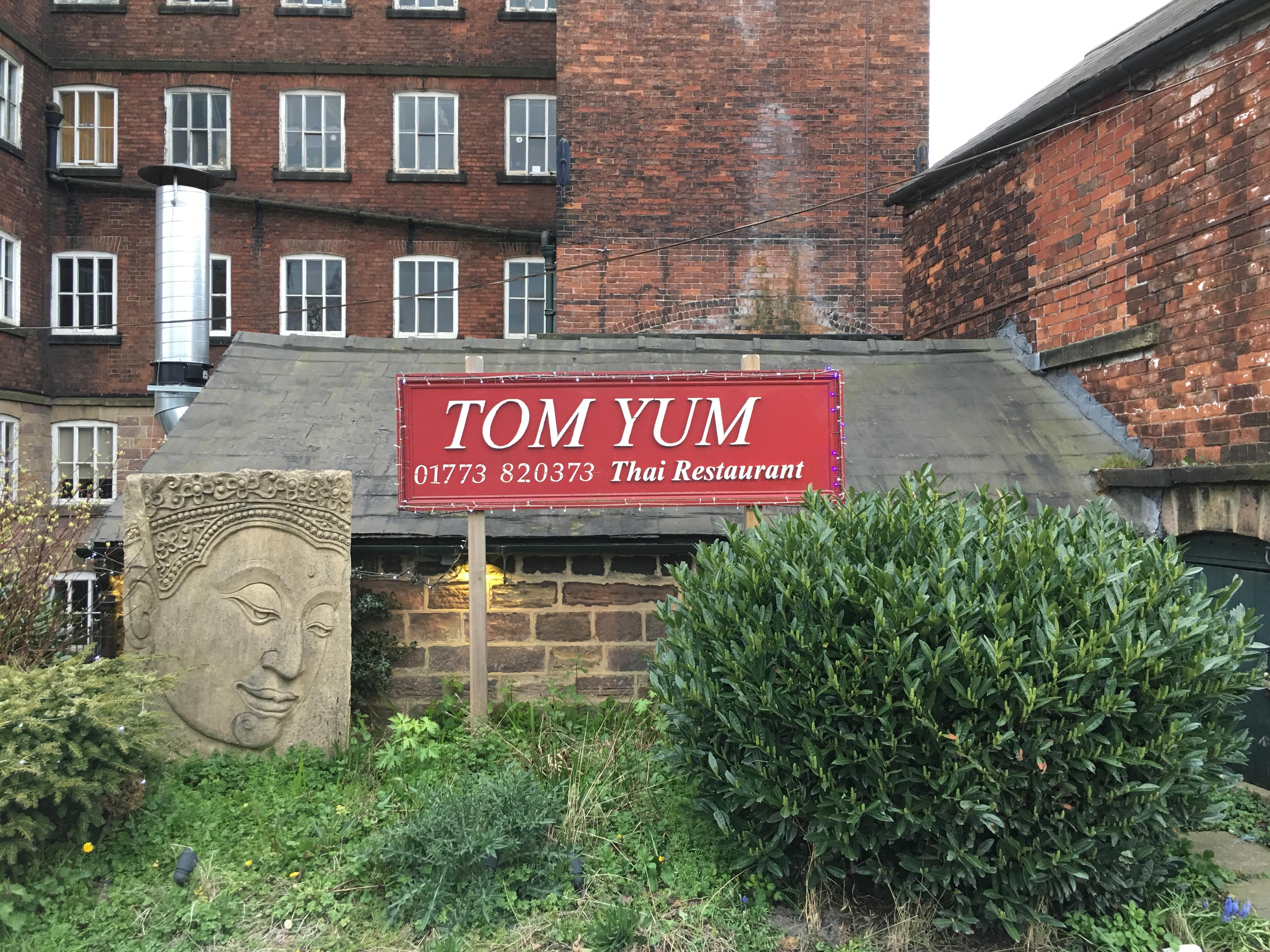 Tom Yum Belper.jpeg