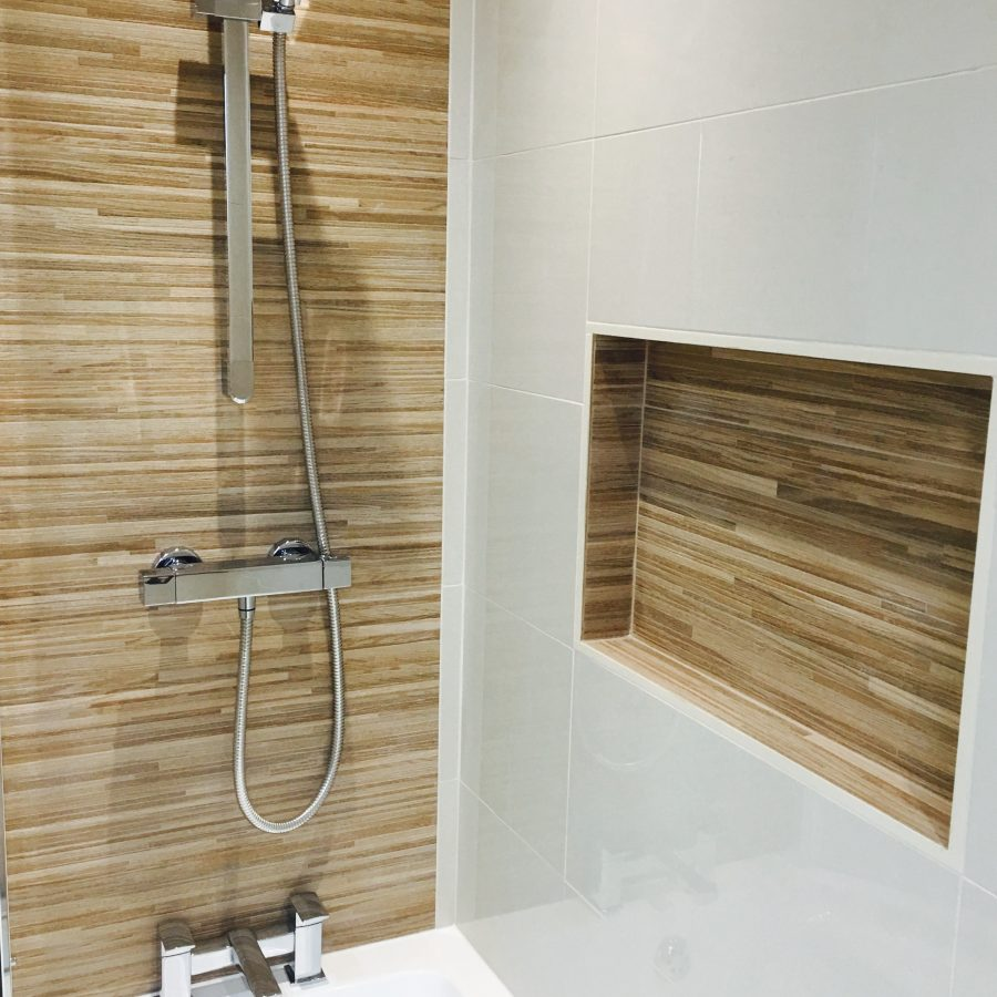burke bathroom3.jpg