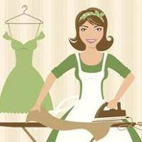 the ironing and sewing lady belper.jpg
