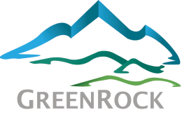 Logo GreenRock DOWN.PNG