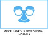 Miscellaneous Professional Liability T