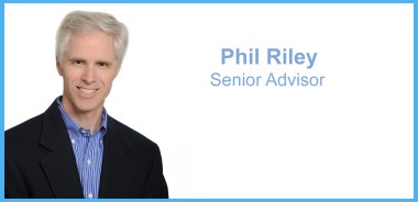 Phil Riley V-Card