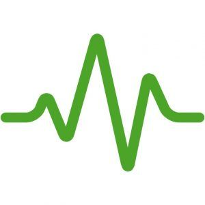 especialidad audiología clínica