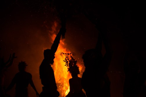 Copyright James Armandary for Beltane Fire Society. All Rights Reserved. www.beltane.org / www.facebook.com/beltanefiresociety