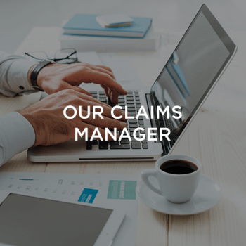 our-partners-our-claims-manager