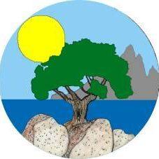 Logo Gennargentu Snc di Leo Fancello