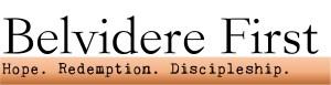 Belvidere AG Logo