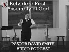 podcast belvidere