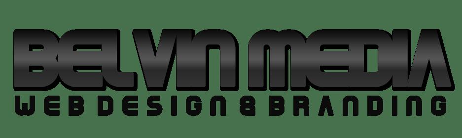 belvin-media
