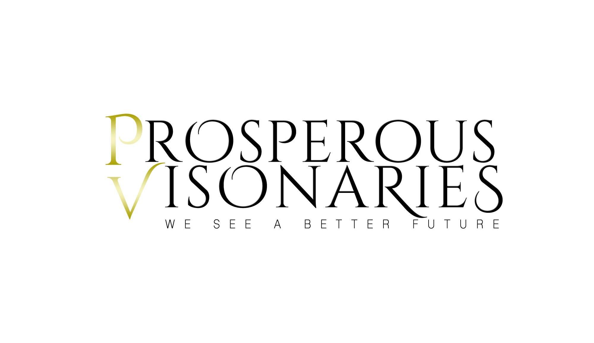Prosperous Visionaries
