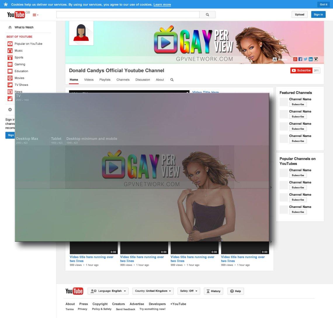 youtube-channel-gui-gpv