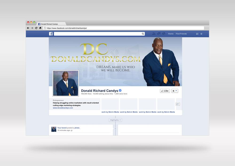 donad-candys-facebook-mockup