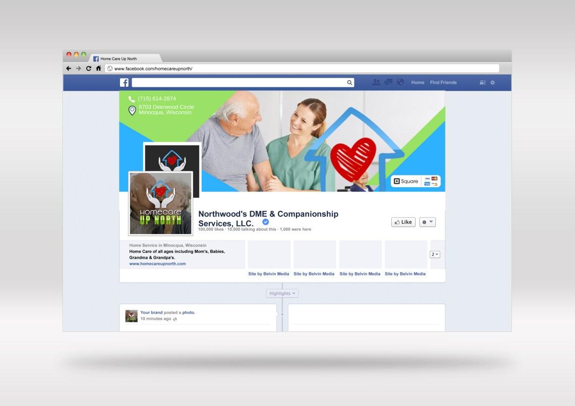 home-care-up-north-facebook-mockup