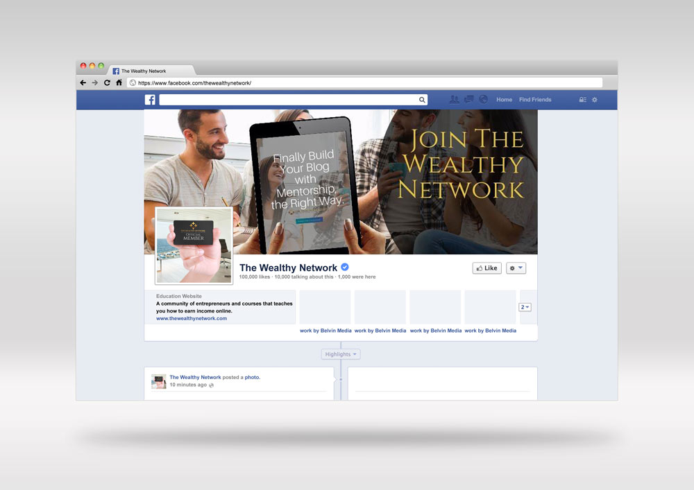 the-wealthy-network-facebook