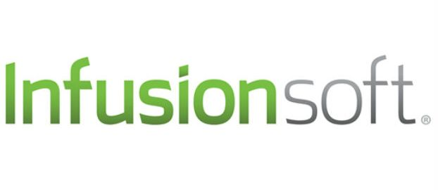 Infusionsoft-logo-blog