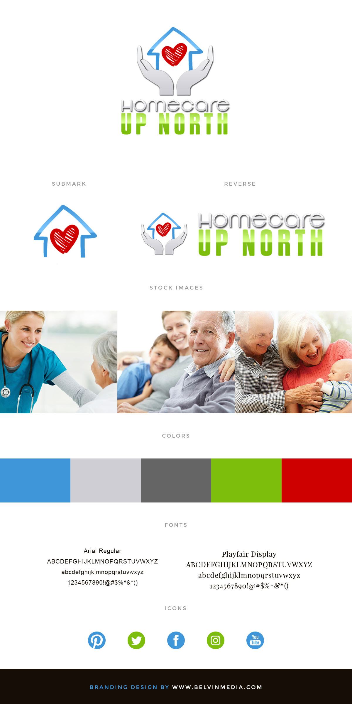 brand-board---style-tile-homecareupnorth