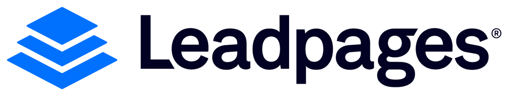 leadpages_logo