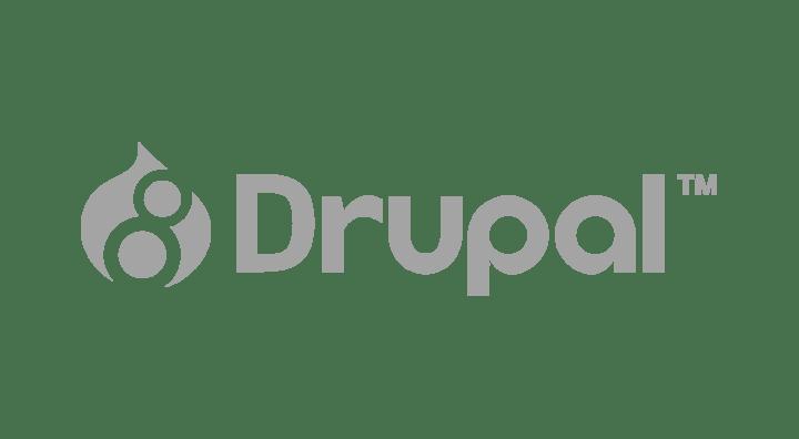 partner-logos-grey-drupal