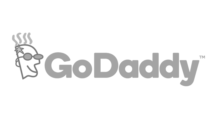 partner-logos-grey-godaddy