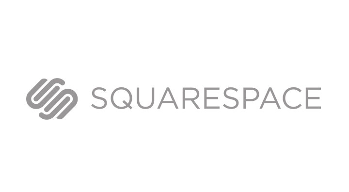 partner-logos-grey-squarespace