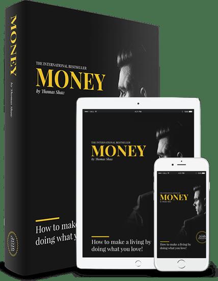 book-money-bundle