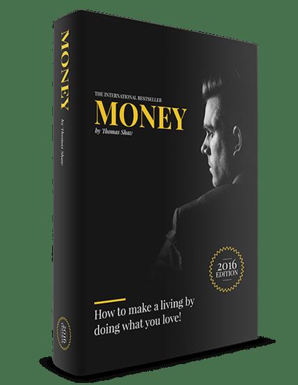 book-money-paperback