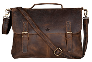 gift ideas, guys gifts, laptop bag, briefcase, gift guide, gift ideas, lifestyle blogger, omaha blogger, fashion blogger, fashion, blog, omaha style blogger