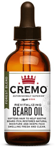 cremo, beard oil, mens gifts, gift idea, gift guide, gift ideas, lifestyle blogger, omaha blogger, fashion blogger, fashion, blog, omaha style blogger