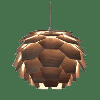 CARPATICA taklampe