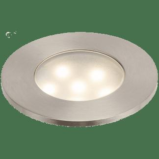 LED-KIT STELLA IV, IP67 | Belysning.online