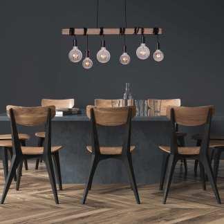 Forside belysning.online - Din lampebutikk på nett | Belysning.online
